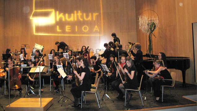 orquesta-joven-leioa